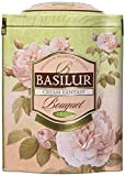 Cheap Basilur Bouquet Caddy Cream Fantasy, 100 Gram