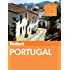 Fodor's Portugal (Full-color Travel Guide)