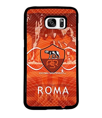 cover samsung negozio roma