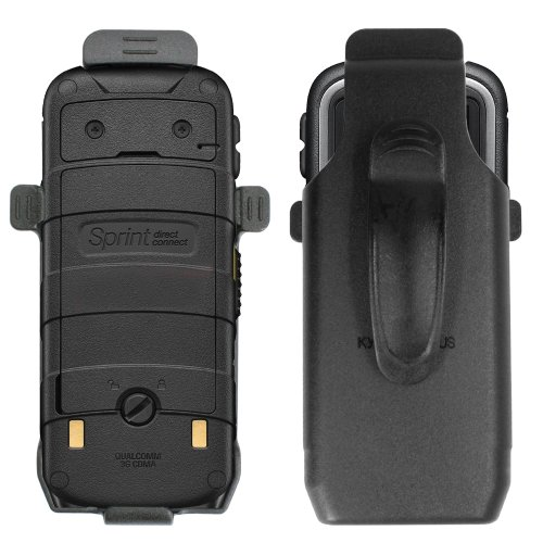 cbus-wireless-black-holster-case-w-ratcheting-belt-clip-for-kyocera-duraplus