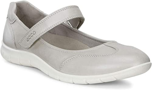 ecco mary jane shoes