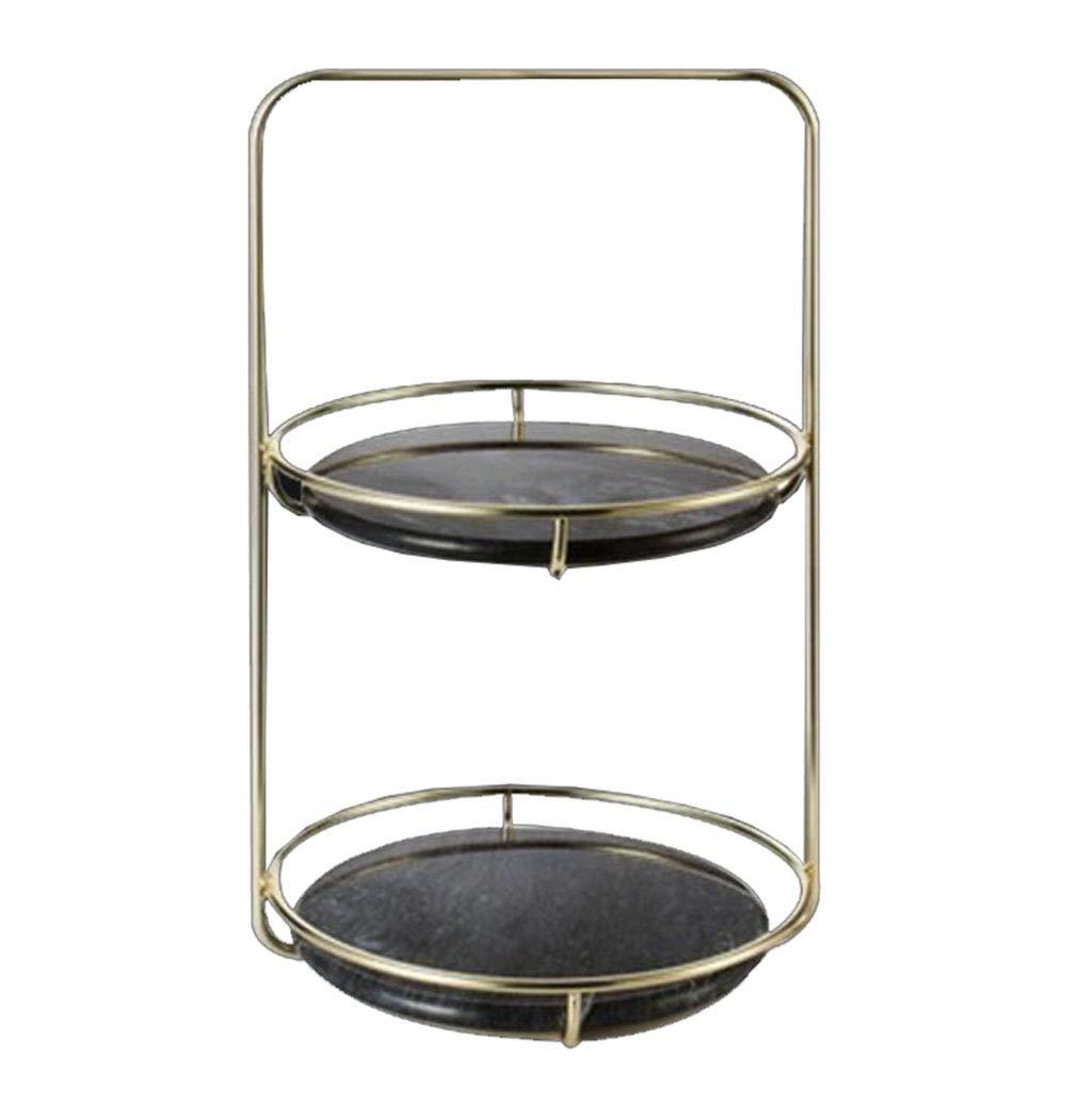 Accesorios de baño Suministros de limpieza y saneamiento T-TLJW Negro Retro Faucet Cocina Baño Tipo de extracción water-tapGrifo de lavabo negro grifo antiguo de cobre negro grifo de agua caliente y fría grifo de cobre