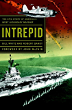 Amazon Price History for:Intrepid: The Epic Story of America's Most Legendary Warship