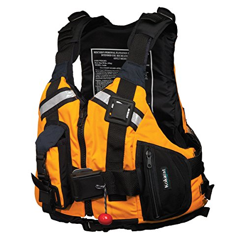 (Kokatat UL Guide Mango PFD Life Jacket,)