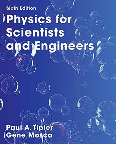 ka stroud engineering mathematics in pdf 6th edition.zip
