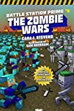 Zombie Wars: An Unofficial Graphic Novel for