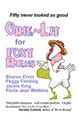 Chik~Lit for Foxy Hens