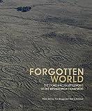 Forgotten World: The Stone Walled Settlements of the Mpumalanga Escarpment