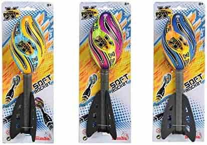 Multi-Color 40 cm Tukan Tukan4960-4 4960-4 Bow Arrow