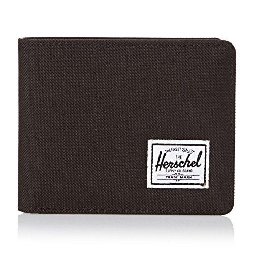 Herschel Supply Co Mens Wallet product image