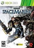 Warhammer 40k Best Deals - Warhammer 40,000: Space Marine
