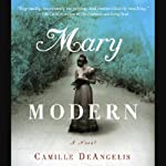 Mary Modern | Camille DeAngelis