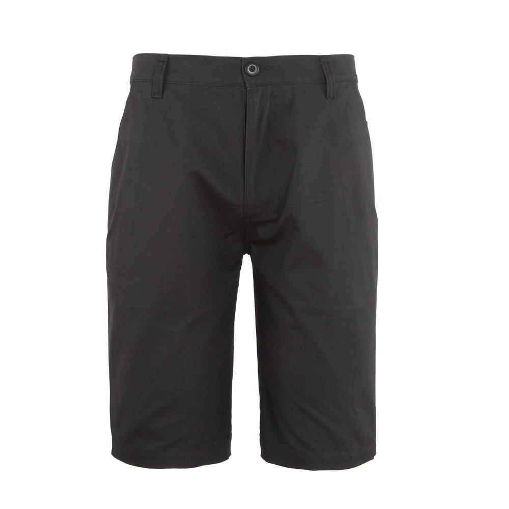 EXCELLENT ELITE SPANKER Sports Short Simply Leisure Cargo Shorts Men