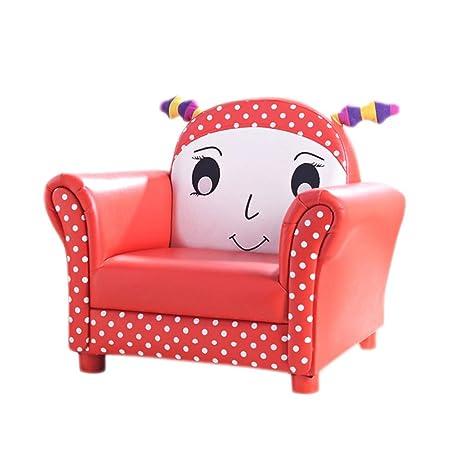Amazon.com: LIUYONGJUN Childrens Sofa Seat,Multifunction ...