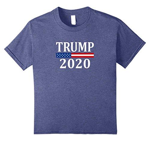 Trump-2020-T-shirt-T1104