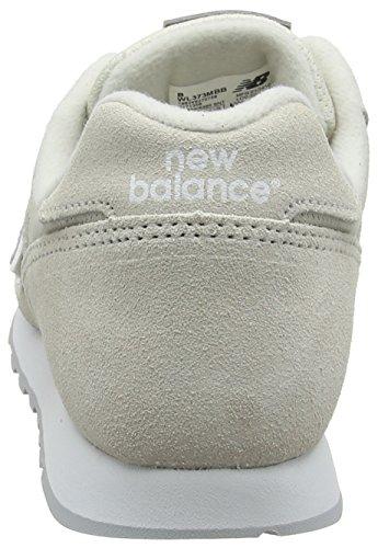New para Balance Beige Mujer WL373v1 Zapatillas Wl373mbb rprnBt6x