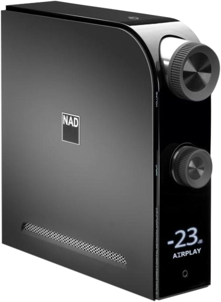 NAD D7050 Verst/ärker