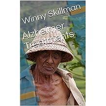 Alzheimer Treatments