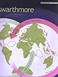 img - for Swarthmore College Bulletin July 2011 book / textbook / text book