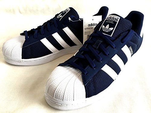 adidas Originals  Superstar,  Herren Sneaker Low-Tops