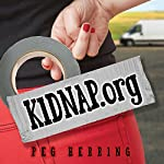 KIDNAP.org | Peg Herring