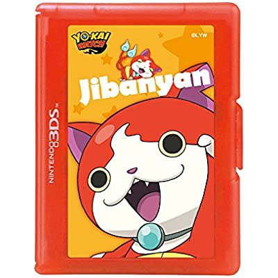 yo-kai-watch-game-card-case-12-jibanyan