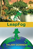 LeapFrog, Hilary Downey, 1843867206