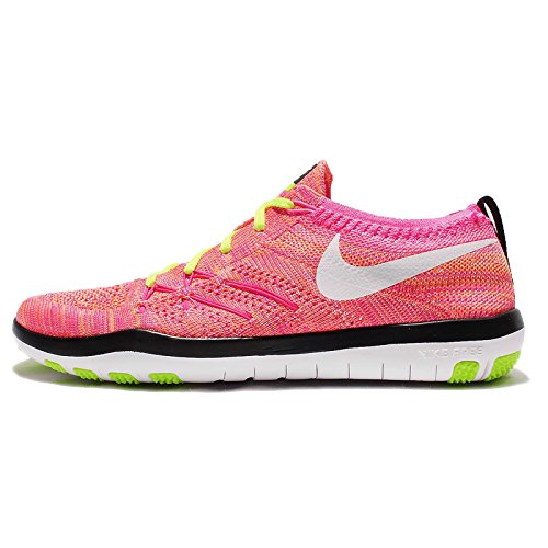 (Nike Free Tr Focus Fk Oc Fitness Women's Shoes Size 8)
