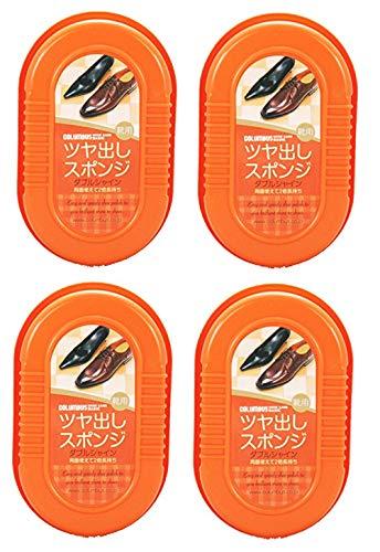 ブース印をつけるナット【まとめ買い】コロンブス スーパーダブルシャイン(ヘッダー)×4個