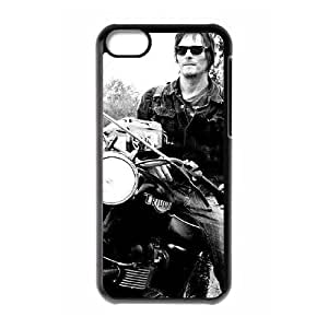 CSKFUThe Walking Dead Personalized Cover Case for iphone 6 4.7 inch iphone 6 4.7 inch,customized phone case ygtg322304