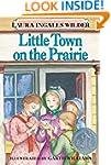 Little Town on the Prairie (Little Ho...