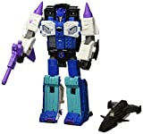 "Buy ""Transformers Gen Leader Overlord Robot"" on AMAZON"