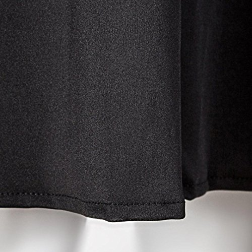 Cardigan Black Unique Coat Women Long Solid Coat Cape Style Designed Hiahui Quality Jacket Blazer Slim Loose High Cloak xT0wnUHq
