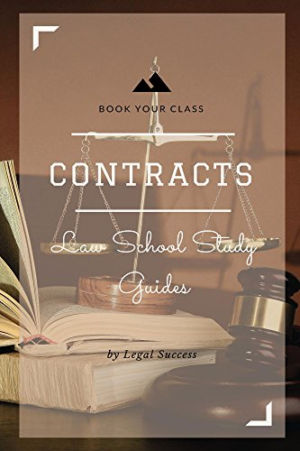 law school study guides contracts i outline kindle edition by rh amazon com nevada school law study guide law school study guides free