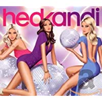 Hed Kandi: Back to Disco / Various