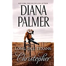 Long, Tall Texans: Christopher