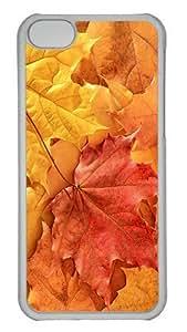 2015 Attractive Design Iphone5c Case With Textures Sale