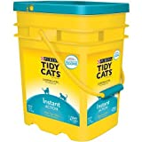 Tidy Cats Clumping Litter Instant Action for