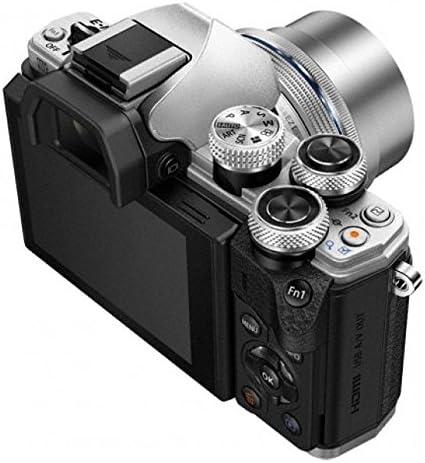 Olympus V207051SU000 product image 9