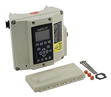 Pentair 353251 intelliflo intellipro Bomba de velocidad variable de disco