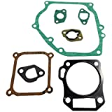 ARC Racing Predator Hemi 212cc Gasket Kit