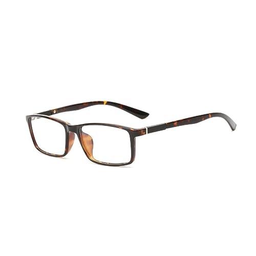 Designer Glasses: Amazon.co.uk
