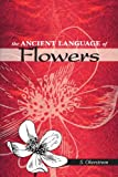 The Ancient Language of Flowers
