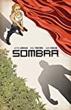 img - for Sombra book / textbook / text book