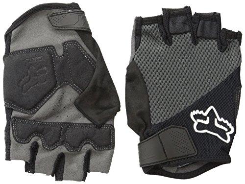 Fox Cycling Gloves - 3