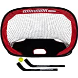 WARRIOR MINIPOP4000OSZ Mini Pop up Net Kit