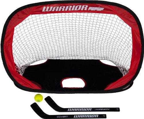 Warrior Mini Popupnet Kit Osz Warrior Hockey MINIPOP4000OSZ