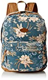 O'Neill Women's Classic Canvas Backpack