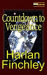 Countdown to Vengeance
