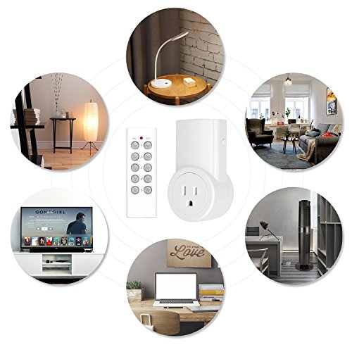 etekcity-remote-control-outlet-wireless-light-switch-for-household-appliances-unlimited-connections-fcc-etl-listed-white-5rx-2tx